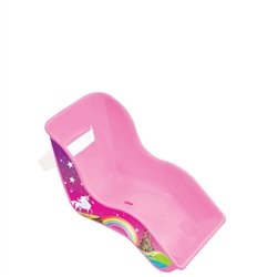 Image: GENERIC DOLLY SEAT