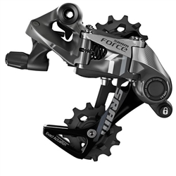 Image: SRAM FORCE 1 TYPE 3.0 REAR DERAILEUR