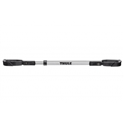 Image: THULE CONVERSION BAR BA982XT