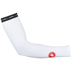 Image: CASTELLI ARM SLEEVES UPF 50+ 4516036