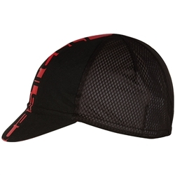 Image: CASTELLI INFERNO CYCLING CAP