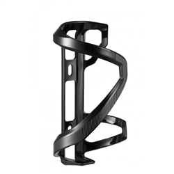 Image: GIANT AIRWAY SPORT SIDEPULL CAGE RIGHT MATTE BLACK / GLOSS BLACK