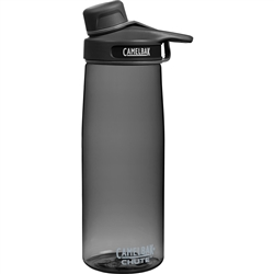 Image: CAMELBAK CHUTE 750ML BOTTLE