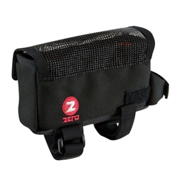 Image: ZERO BENTO TOP TUBE BAG