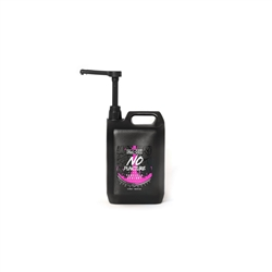 Image: MUC-OFF NO PUNCTURE HASSLE SEALANT 5LTR