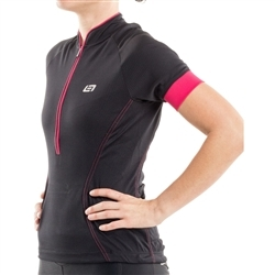 Image: BELLWETHER FLAIR JERSEY LADIES
