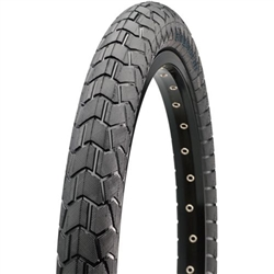 Image: MAXXIS RING WORM 20 INCH