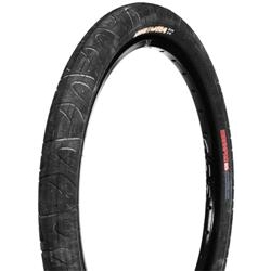 Image: MAXXIS HOOKWORM 20 INCH