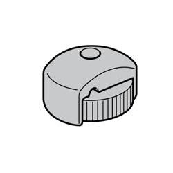 Image: CATEYE WHEEL MAGNET UNIVERSAL 169-9691