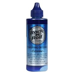 Image: ROCK N ROLL EXTREME 4OZ CHAIN LUBE