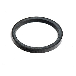 "Image: GENERIC SPACER 1 1/8"" 3MM"