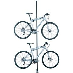 Image: TOPEAK DUAL TOUCH BIKE STAND