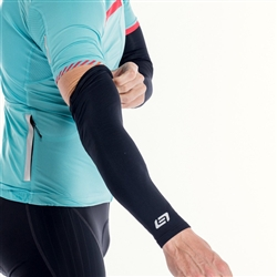Image: BELLWETHER THERMALDRESS ARM WARMERS