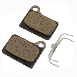 Image: YPK DISC BRAKE PADS