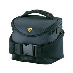 Image: TOPEAK COMPACT HANDLEBAR BAG & PACK