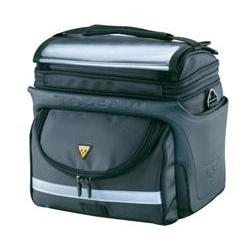 Image: TOPEAK TOURGUIDE DX HANDLEBAR BAG