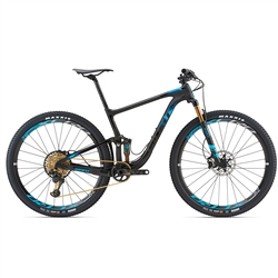 Image: GIANT ANTHEM ADVANCED PRO 29ER 0 2018 CARBON LARGE