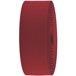 Image: BBB RACERRIBBON GEL TAPE BHT-05 RED
