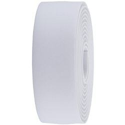 Image: BBB RACERRIBBON GEL TAPE BHT-05 WHITE