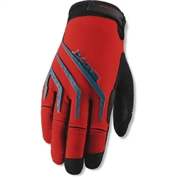 Image: DAKINE  TRAVERSE GLOVE BLAZE MEDIUM