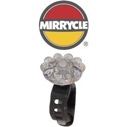 Image: MIRRYCLE BLING BELL