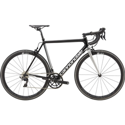 Image: CANNONDALE SUPERSIX EVO DURA-ACE 2018