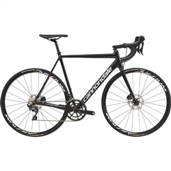 Image: CANNONDALE CAAD12 DISC ULTEGRA 2018