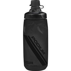 Image: CAMELBAK PODIUM DIRT 600ML/21OZ