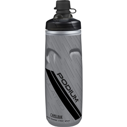 Image: CAMELBAK PODIUM CHILL DIRT 600ML/21OZ