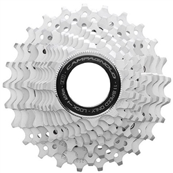 Image: CAMPAGNOLO CHORUS 11 SPEED CASSETTE