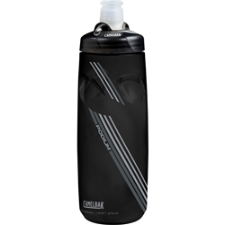 Image: CAMELBAK PODIUM 710ML/24OZ