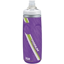 Image: CAMELBAK PODIUM CHILL 600ML/21OZ