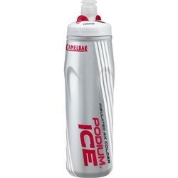 Image: CAMELBAK PODIUM ICE 610ML/21OZ
