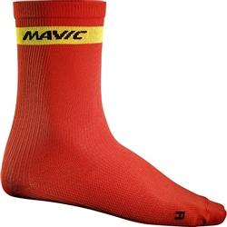 Image: MAVIC COSMIC HIGH SOCKS