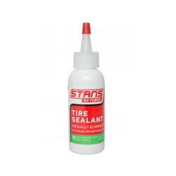 Image: STANS TUBELESS SEALANT 60ML