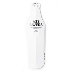 Image: ASS SAVERS ASS SAVER BIG