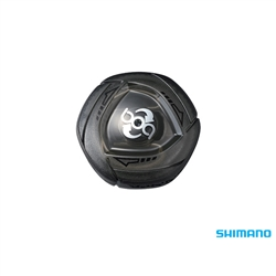 Image: SHIMANO BOA IP1 REPAIR 1 DIAL SH-RP901 RIGHT BLACK