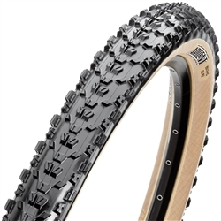 Image: MAXXIS ARDENT TR 27.5 INCH TAN WALL