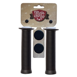 Image: BC MX GRIPS