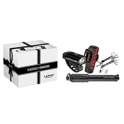 Image: LEZYNE PERFORMANCE GIFT BOX
