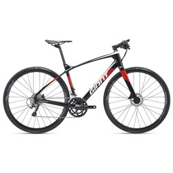 Image: GIANT FASTROAD ADVANCED 2 2019