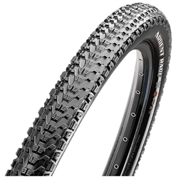 Image: MAXXIS ARDENT RACE 3C MAXX SPEED EXO TR 26 INCH