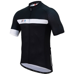 Image: CUORE JERSEY TBE V5 SHORT SLEEVE