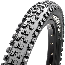 Image: MAXXIS MINION DHF EXO TR 27.5 INCH