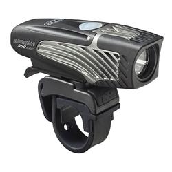 Image: NITERIDER LUMINA 950 BOOST FRONT LIGHT