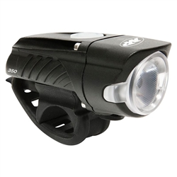 Image: NITERIDER SWIFT 350 FRONT LIGHT
