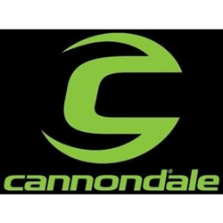 Image: CANNONDALE HOLLOWGRAM ROAD CRANK SPACER KIT KP483