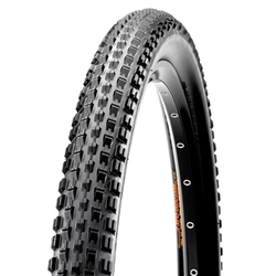 Image: MAXXIS RACE TT EXO TR 27.5 INCH