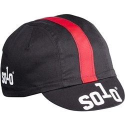 Image: SOLO RETRO CAP