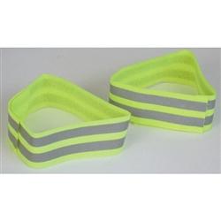 Image: GENERIC SAFETY ARM/LEG BANDS
